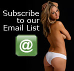 Subscribe to our Philadelphia Escorts Email List