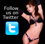 Follow Escorts Philadelphia on Twitter