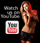Watch Philly escorts on YouTube